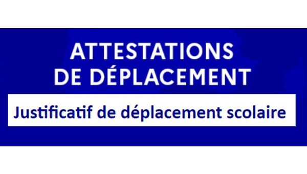 201030-061015-justificatif-de-deplacement-scolaire_focus.jpg