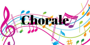 chorale.png